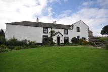 6 bed Detached property for sale in Troutbeck, Penrith...