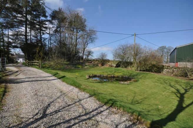Bownass Garden B.jpg