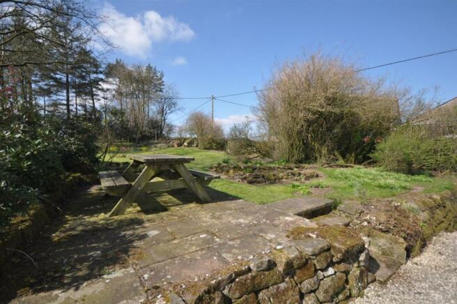 Bownass Garden D.jpg