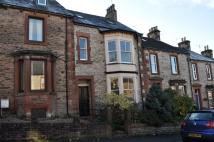 property in Appleby...