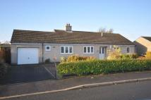 Bungalow for sale in Whinfell Road, Bolton...