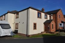 Terraced property for sale in Bolton, Appleby