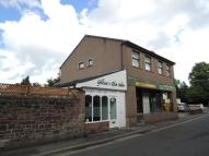 Flat for sale in Appleby