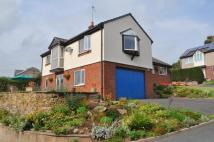 Detached house for sale in Appleby