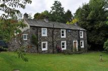 5 bedroom Cottage for sale in Thackthwaite, Penrith