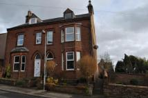 Wordsworth Street Town House for sale