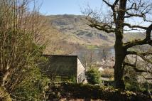 3 bed Terraced house in Glenridding