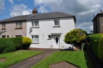3 bed semi detached house for sale in Greystoke Road, Penrith