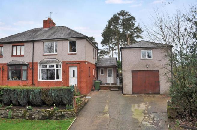 The Hollies_RAV00149