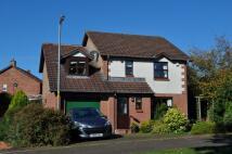 4 bedroom Detached property for sale in Aspen Gardens, Penrith
