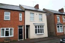 3 bedroom property for sale in Prospect Road...