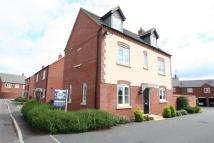 4 bed Detached property in Maltings Row, Deanshanger
