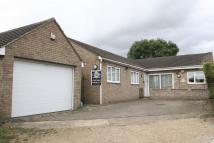 Bungalow for sale in Porters Close...