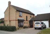 4 bedroom Detached property in Oldbrook, Milton Keynes