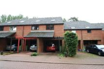 3 bedroom home for sale in Magdalen Close...