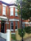 5 bed Mews for sale in Clapton, London