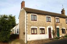 2 bedroom semi detached property in Little London...