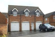 Detached home in Pump Place...