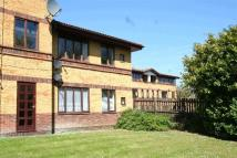 Apartment for sale in Shenley Lodge...
