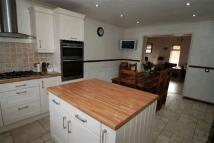 3 bed property for sale in Oldbrook, Milton Keynes