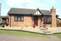 2 bed Detached home in Spoonley Wood...