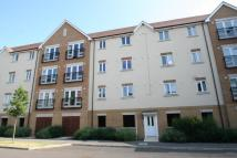 2 bed Terraced property in Sheep Way, Redhouse Park...