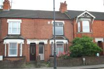 3 bedroom Terraced home for sale in Stratford Road...