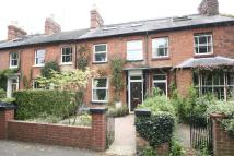 2 bedroom Terraced house in Mill Lane...