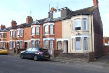 Terraced property for sale in Jersey Road, Wolverton...