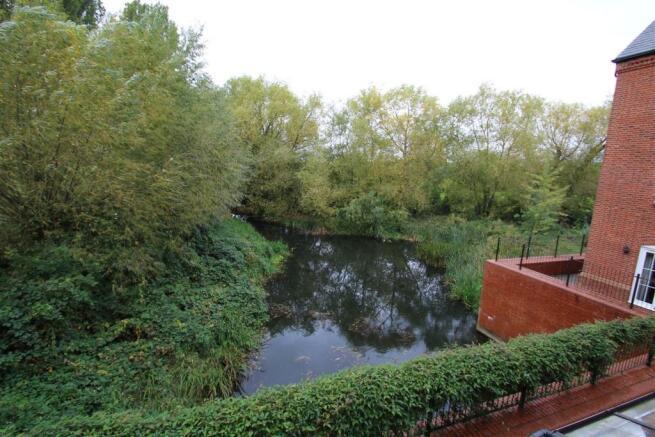 37 Willow Lane (11).