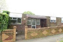 2 bedroom Bungalow for sale in Windermere Drive...
