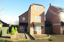 4 bedroom Detached home in Southland Drive...
