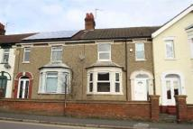 3 bed property for sale in Water Eaton Road...