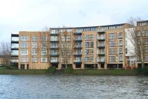 2 bedroom Apartment for sale in Felstead, Caldecotte...
