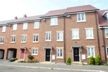 4 bedroom house in Lundy Walk, Newton Leys...