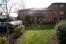 1 bedroom Studio flat in Cranbrook, Woburn Sands...