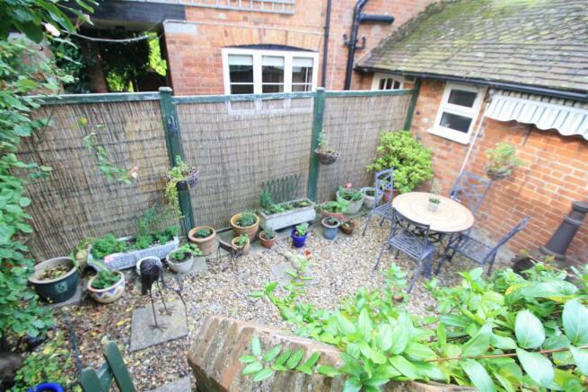 courtyard b.JPG