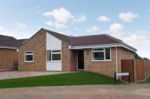 Springfield Drive Detached Bungalow for sale