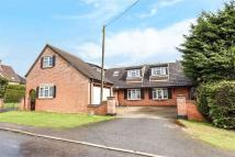 5 bed Detached home in Green End, Renhold...