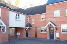 Mews for sale in Eagle Way, Harrold, MK43