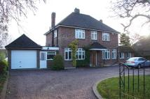 4 bedroom Detached property for sale in Biddenham Turn...