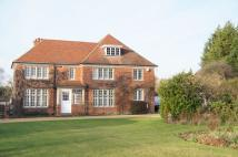 5 bedroom Detached home in Putnoe Lane, Bedford...
