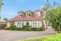property for sale in Hookhams Lane, Renhold, MK41
