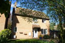 4 bed Detached property for sale in Huntsmans Way...