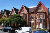semi detached house for sale in Conduit Road, Bedford...
