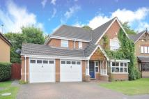 EAGLE GARDENS Detached house for sale