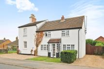 5 bed Detached home in Gree End Road...
