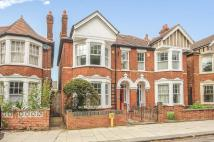 4 bed semi detached home in Russell Avenue, Bedford...
