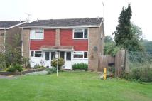 semi detached home for sale in Grove Road, Turvey, MK43