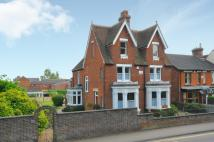 8 bed Detached house for sale in Bedford Road, Kempston...